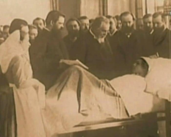 Наука и трагедии: тяжелая судьба профессора Склифосовского