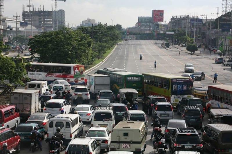 По этим дорогам лучше не ездить! 15 самых опасных трасс