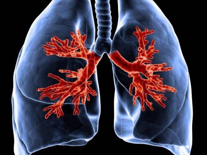 Посмотрите что произойдет с вами, если вы бросите курить. Впечатляет!