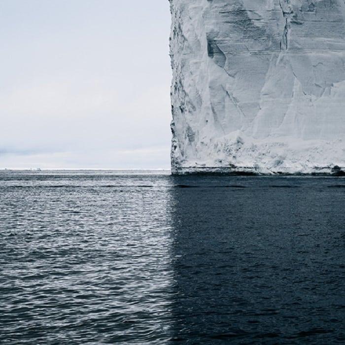 Рай для перфекциониста: 30 идеальных фотографий