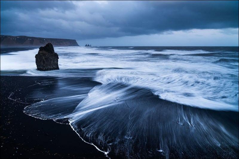 Самые сказочные пляжи на планете, на которые хочется отправиться прямо сейчас