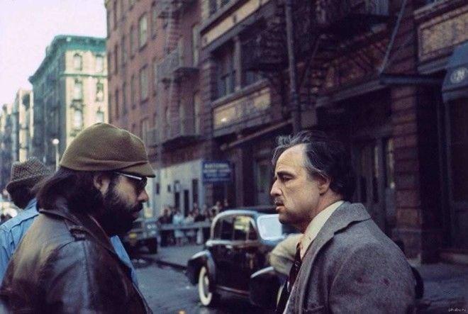 Топ-10 самых лучших фильмов всех времен по мнению 358 режиссеров