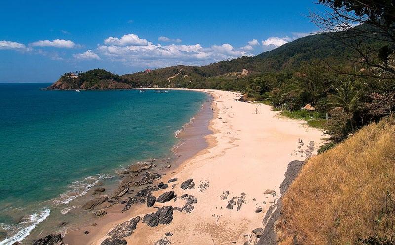 ТОП 10 островов в Таиланде, которые мы рекомендуем посетить