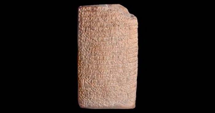 10 интересных фактов, которых мы не знали о шумерах — первой цивилизации на планете