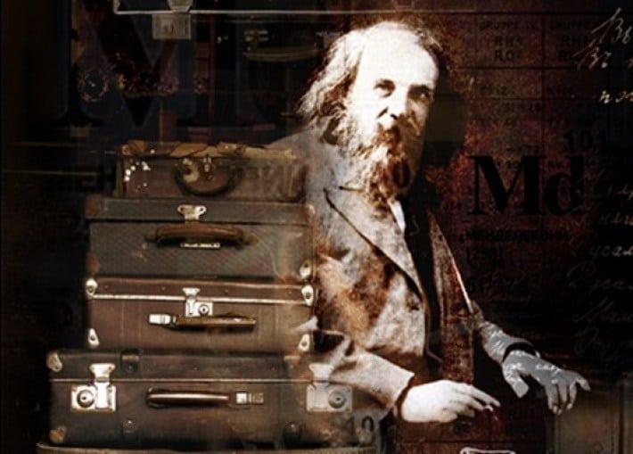 10 невымышленных историй о великих ученых человечества