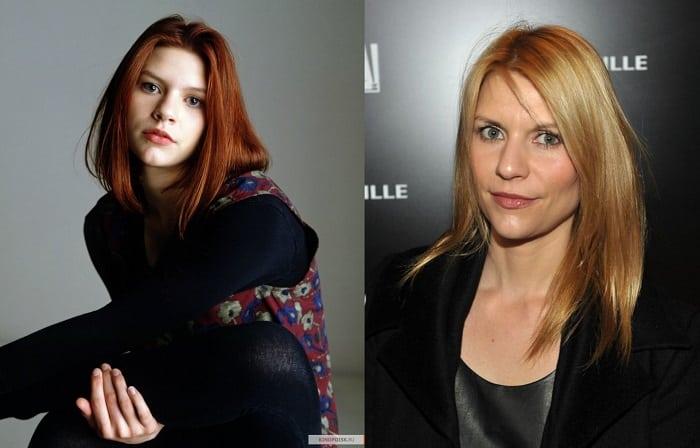 17 любимых актрис из сериалов 90-х. Вот как они выглядят сегодня