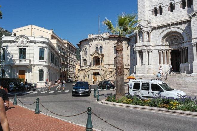 20 фактов о жизни обычных граждан Монако
