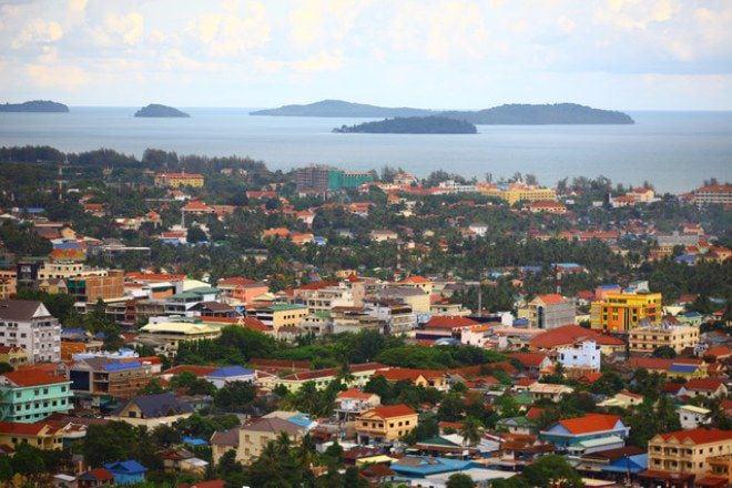 20 райских стран, куда можно переехать и дешево жить