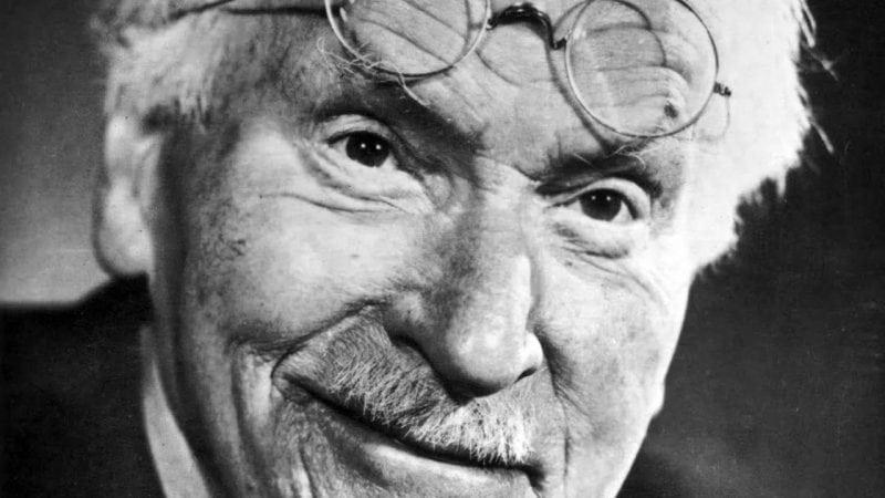 20 высказываний известного психолога Карла Густава Юнга