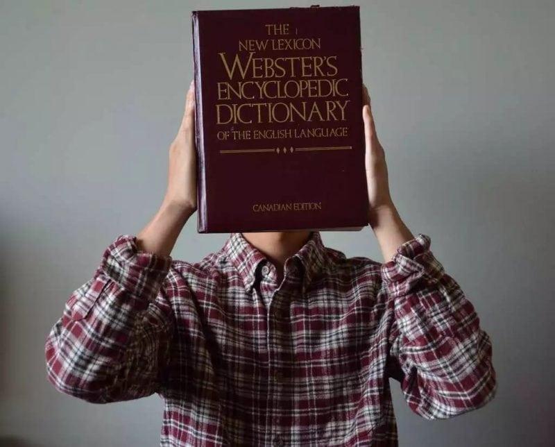 400 английских слов, благодаря которым вы будете понимать 75% речи