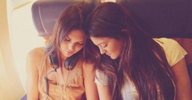 40 простых и полезных советов для тех, кто собирается в отпуск