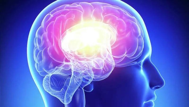 5 способов восстановить нервные клетки