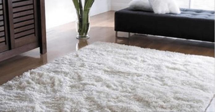 9 полезных советов, чтобы в доме был идеальный порядок