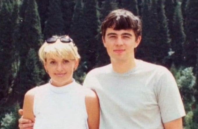 Дочке Сергея Бодрова исполнилось 18! Вот как девочка выглядит сегодня