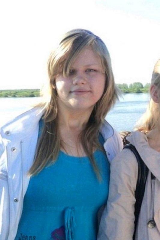 История золушки: Как из русской толстушки сделали модель от Armani