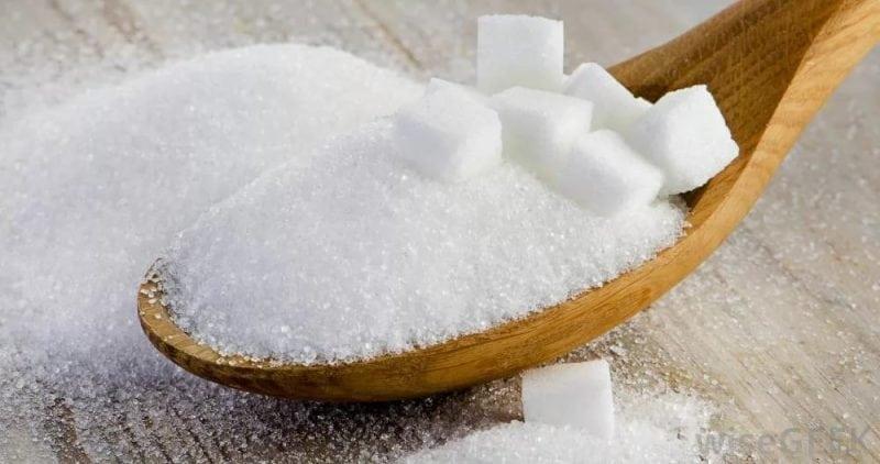 Известный врач эндокринолог рассказал о самом опасном в мире продукте, который приравнивается к наркотику