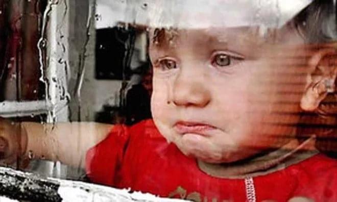 Молодую женщину попросили выбрать ребенка из детского дома. Её ответ был неожиданным...