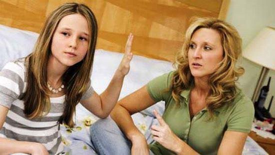 психология ребенка