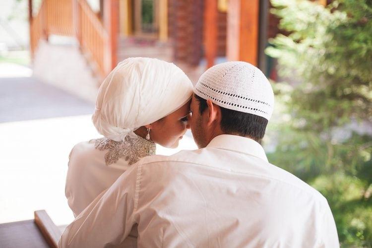 11 вещей, которых никогда не сделает мусульманка