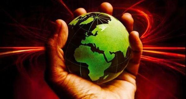 13 влиятельных семей, которые устанавливают Новый Мировой Порядок. Вот их план...