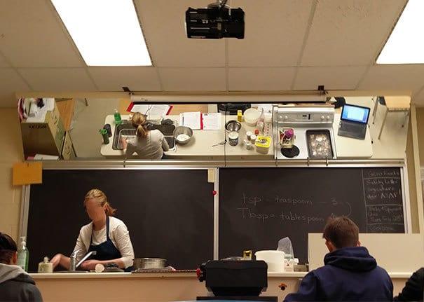 17 крутых лайфхаков, которыми должен воспользоваться каждый учитель