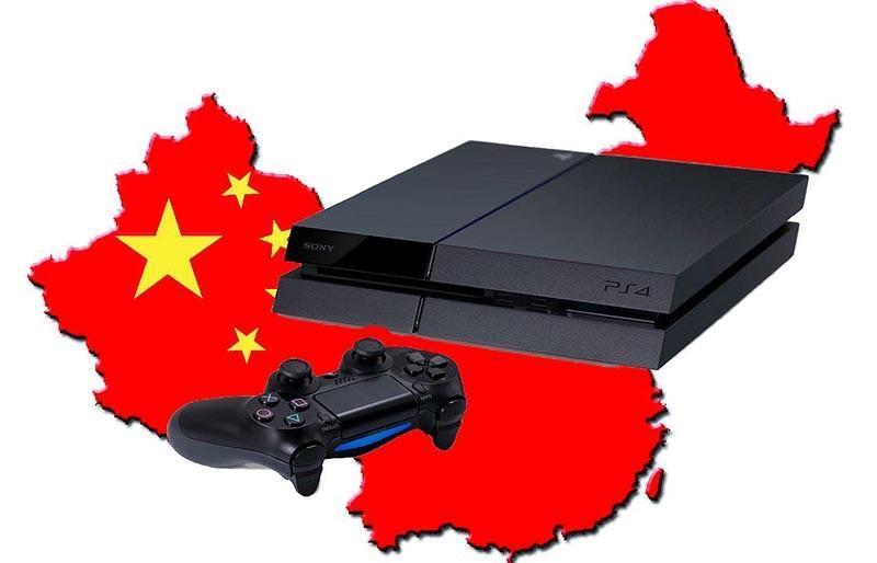 21 жуткий факт про Китай: все о чем вы даже не догадывались
