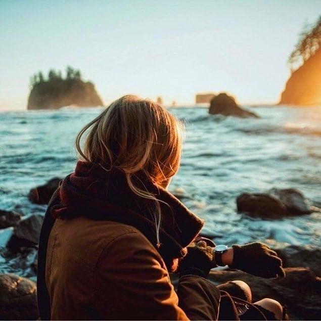 ТОП 25 мудрых высказывания для позитивного настроя