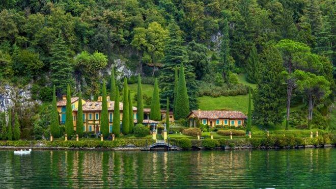 28 сказочных городов Италии, которые непременно хочется посетить