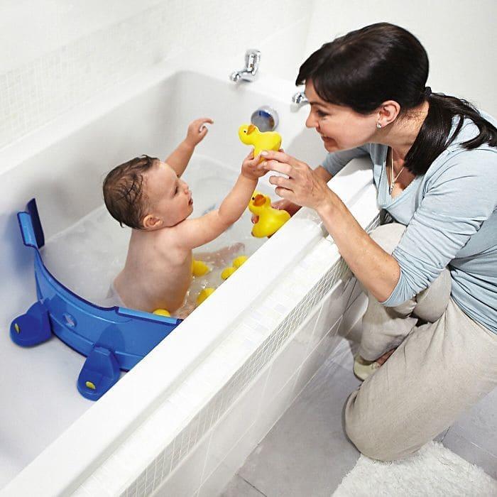 30 крутых гаджетов для мам и пап, которые упростят вашу жизнь