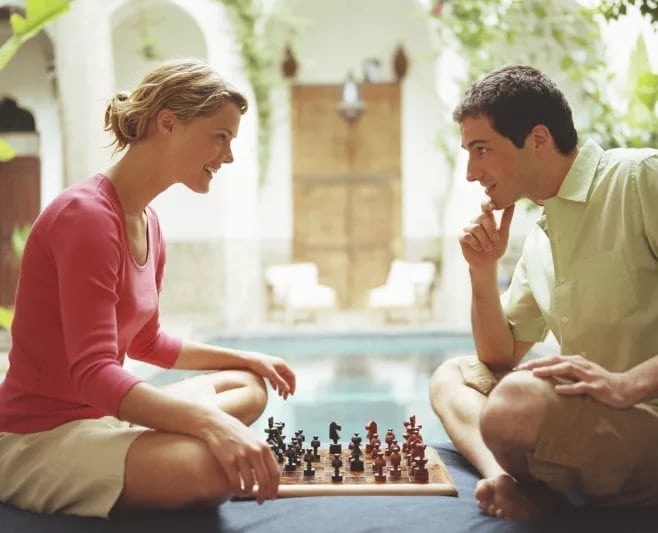 7 этапов счастливой семейной жизни, благодаря которым вы избежите развода