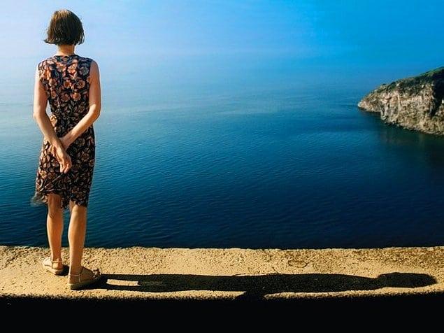 История девушки из Сицилии, которую похитили и изнасиловали. Она изменила многовековой уклад страны