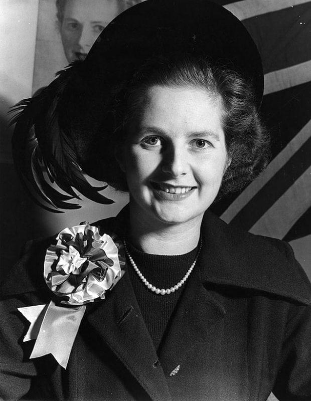 Как выглядели президенты, короли и премьер министры в молодости. 20 редких снимков