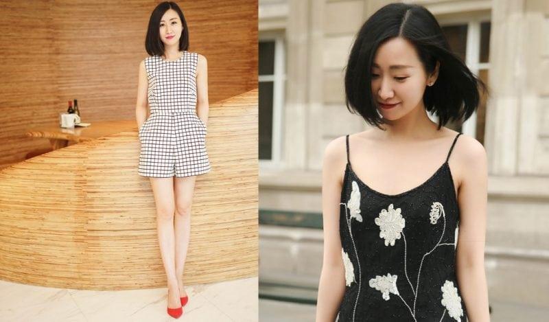 блогер из Китая заработала 4 миллиона за 5 минут