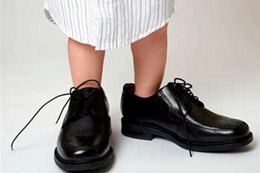 Не стоит одевать эти 5 вещей, они негативно влияют на вас