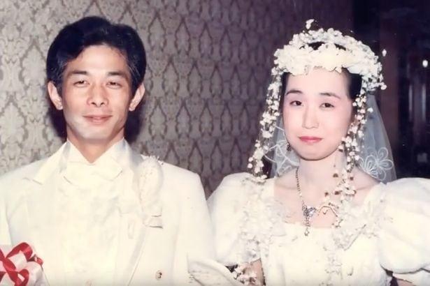 муж не разговаривал с женой 20 лет