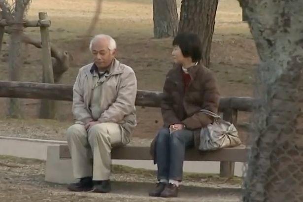 Самый упрямый мужчина в мире: он не разговаривал со своей женой 20 лет, потому что...ОБИДЕЛСЯ
