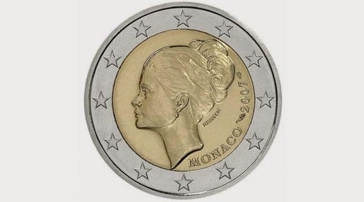 Вы можете стать миллионером, если у вас дома завалялись монеты евро