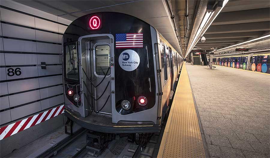 Какое метро самое большое в мире: по количеству станций и протяженности