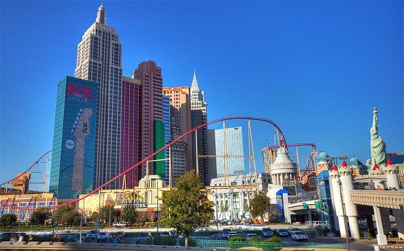 Какие города самые красивые в мире: фото и описание