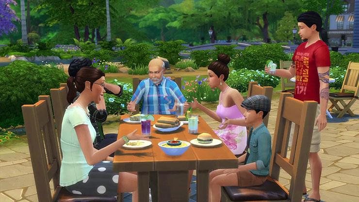 sims_game